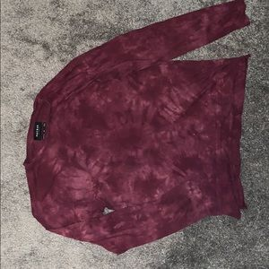 Great condition PAC-Sun long sleeve shirt